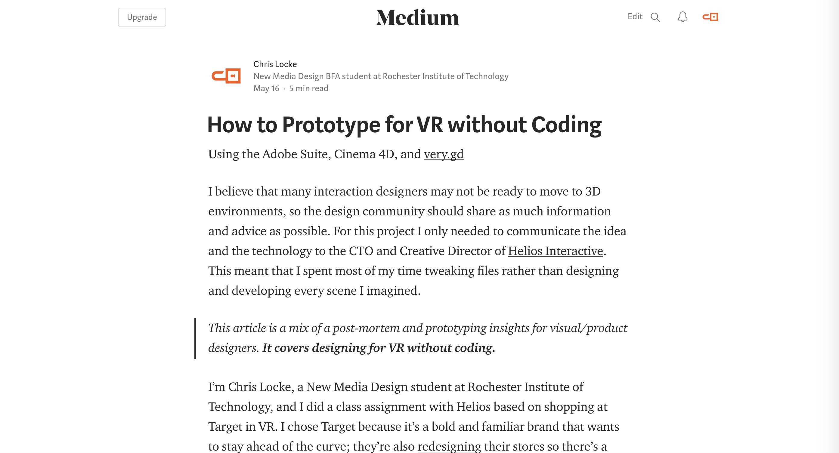 Locke_VR