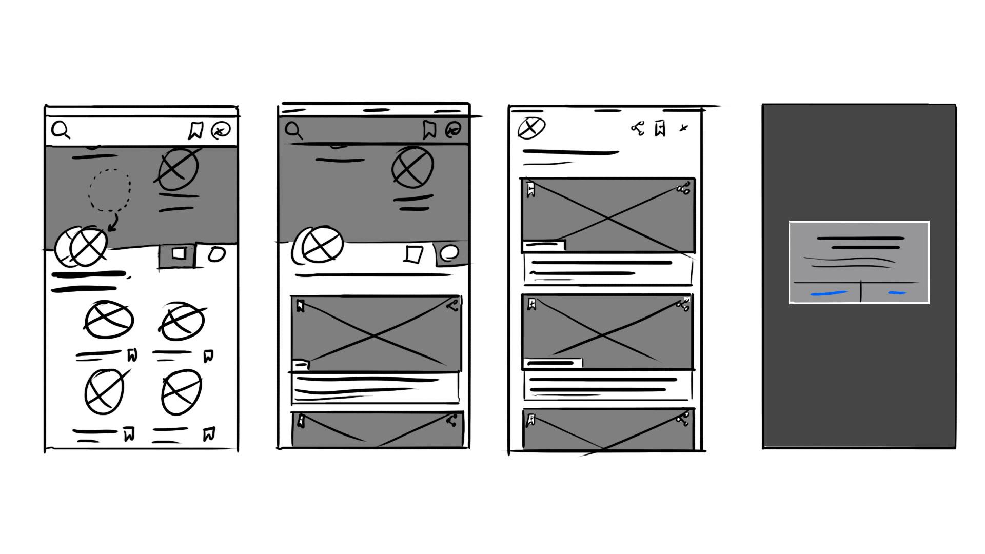 sketches2 copy