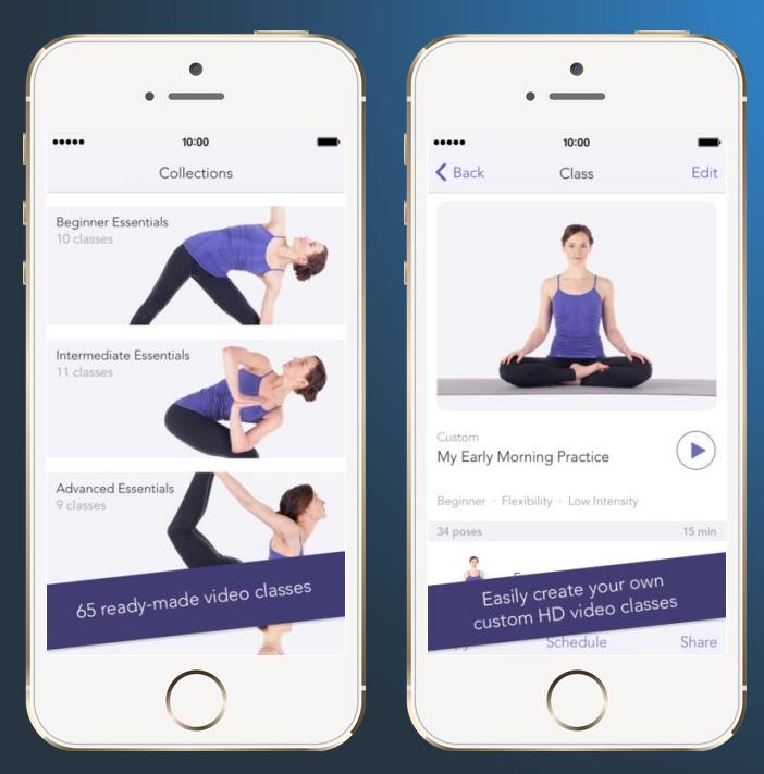 yogaApp1